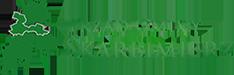 Logo Urzędu Gminy Skarbimierz