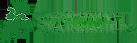 Przejdź do strony internetowej BIP Skarbimierz